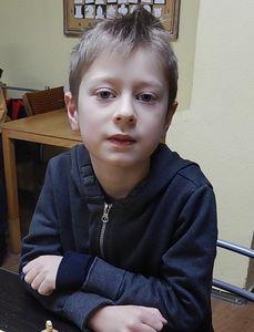 Wojciechowski, Szymon
