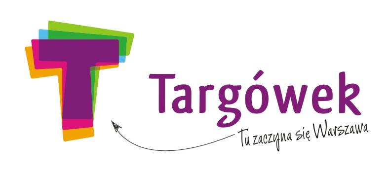 XVI T.Sz. o Puchar Burmistrza Dzielnicy Targówek - rocznik 2009 i ...